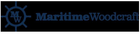 Maritime Woodcraft